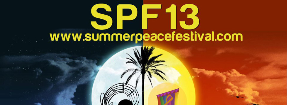 4-16-13 summer peace festival cover