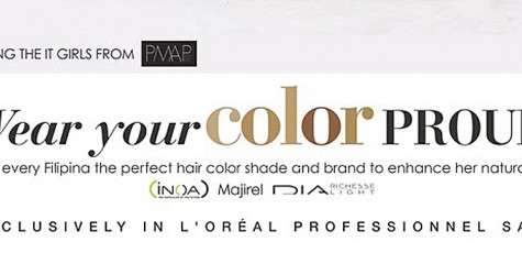 11-11-13 pmap loreal cover