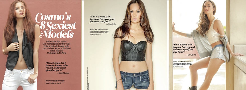 12-26-13 cosmo 8 sexiest nov 2013