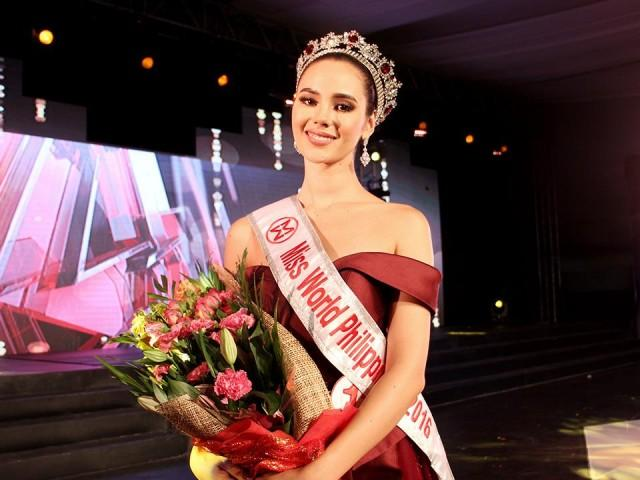 catriona-gray-miss-world