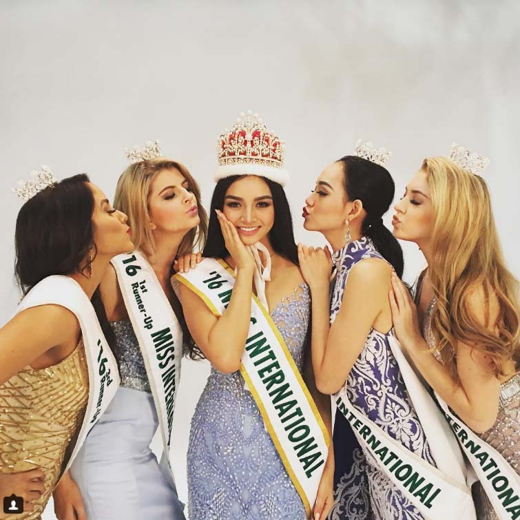 kylie-verzosa-ms-international-2