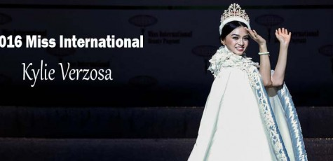 kylie-verzosa-ms-international-header