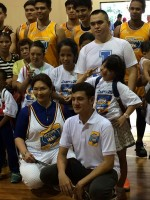 hoops-for-hope-11